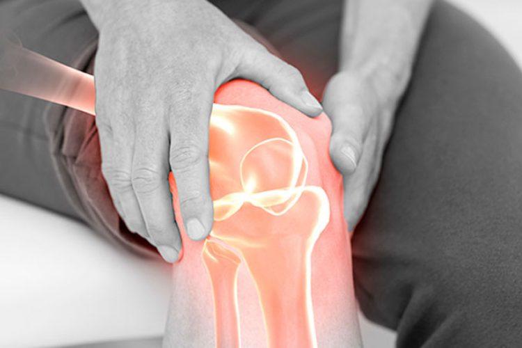 EULAR 2017 – Tratamientos no farmacológicos para artrosis de rodilla