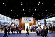 ASCO 2017 – Tratamiento de mantenimiento prolongado clínicamente significativo con olaparib en pacientes con cáncer de ovario seroso recidivante sensible a platino