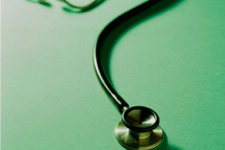 Mejoran los resultados con atención en cardiología para los pacientes con diagnóstico reciente de fibrilación atrial