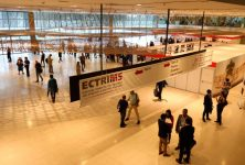 ECTRIMS Congress – Addressing the immune system in multiple sclerosis: Vision of a microbiologist
