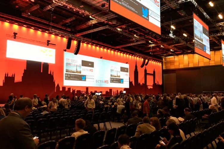 ECTRIMS Congress – Optimizing management for family planning: New strategies for an ongoing challenge