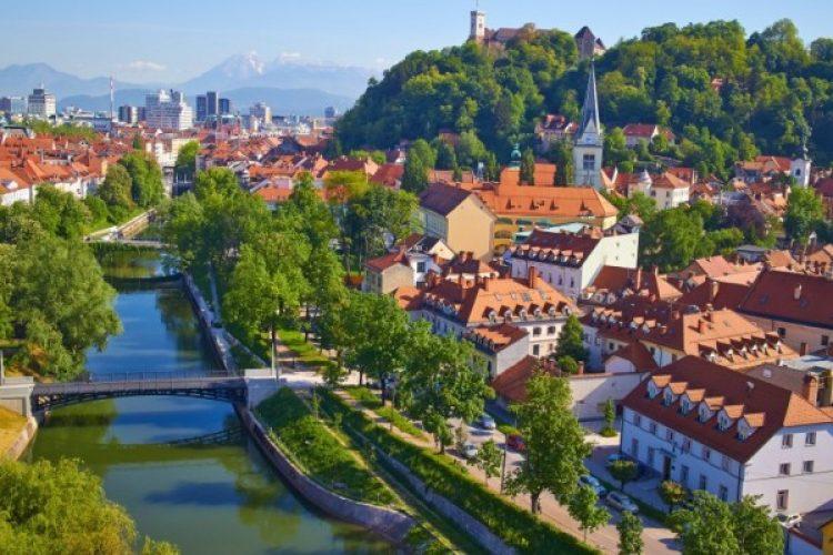 EUROPREVENT 2018 – Congreso Anual de la Asociación Europea de Cardiología Preventiva (EAPC)