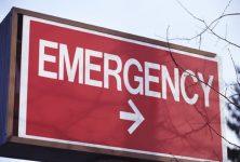 De 2006 a 2013 hubo un aumento en el uso del servicio de urgencias por Herpes Zoster