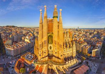 ECE 2018 – 20º Congreso Europeo de Endocrinología (ECE 2018) de la Sociedad Europea de Endocrinología (ESE)