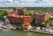 ESOC 2018 – 4a Conferencia Europea de Organización de Accidentes Cerebrovasculares