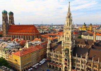 EAACI 2018 – Congreso de la Academia Europea de Alergia e Inmunología Clínica