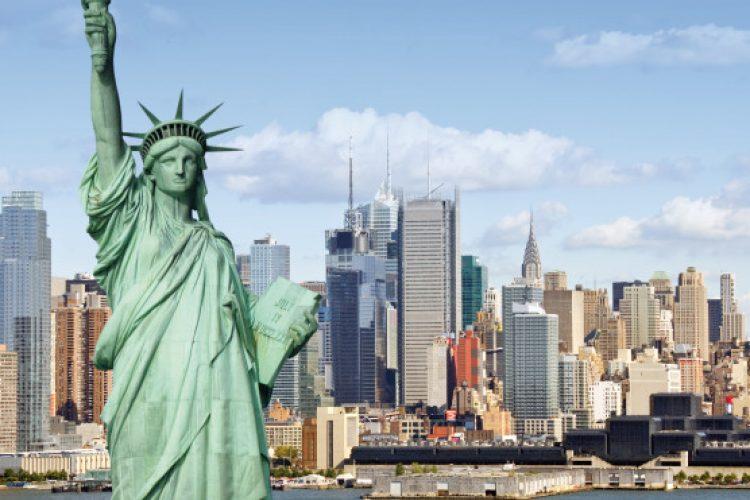 APA 2018 – Congreso Anual de la Asociación Americana de Psiquiatría
