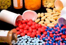 Se implementan estrategias para reducir los casos de sobredosis y muerte por opiáceos en Maryland