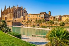 SEPAR 2018 – 51° Congreso de la Sociedad Española de Neumología y Cirugía Torácica
