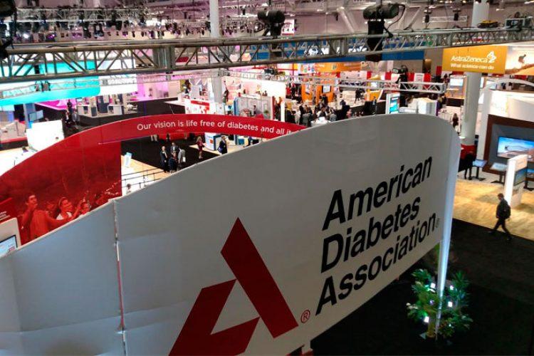 ADA 2017 – Sitagliptina mejora función de células ß e impide tasa de conversión a alteración de tolerancia a la glucosa y a diabetes mellitus tipo 2 en pacientes con síndrome de ovario poliquístico