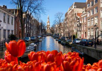 EULAR 2018 – Congreso Anual Europeo de Reumatología