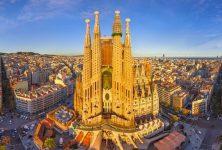 WOC 2018 – 36º Congreso Mundial de Oftalmología