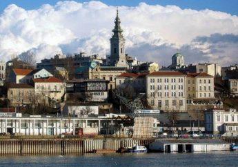 ECFS 2018 – 41° Conferencia de la Sociedad Europea de Fibrosis Cística
