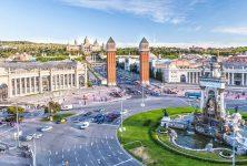 ESHRE 2018 – Congreso de la  Sociedad Europea de Reproducción Humana y Embriología