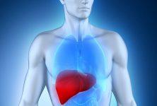 La imagenología de la pelvis tiene una utilidad limitada en el cáncer hepatocelular
