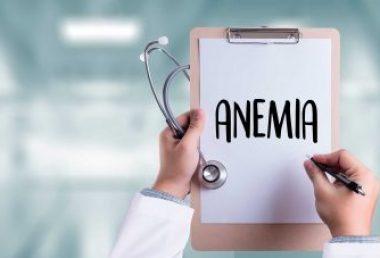 Hierro hémico: Una excelente alternativa para la anemia sin efectos adversos