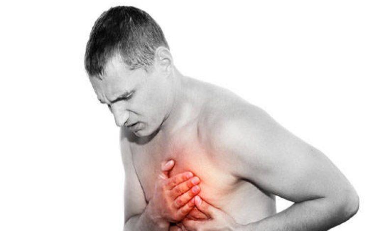 Tratamiento lipídico en pacientes con diabetes y alto riesgo cardiovascular: ¿Cuáles son las necesidades no satisfechas?