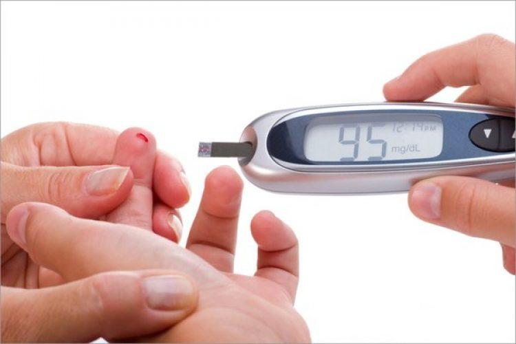 Manejo de la glicemia en pacientes con diabetes