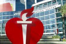 Empagliflozina redujo la mortalidad y la hospitalización por insuficiencia cardíaca en pacientes con diabetes mellitus tipo 2 y enfermedad arterial periférica