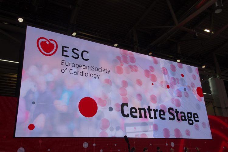Las guías de hipertensión de ESC/ESH del 2018 introducen conceptos nuevos