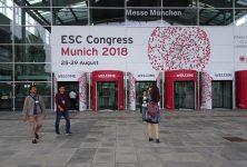 Consideraciones finales sobre las nuevas guías de hipertensión de ESC/ESH del 2018