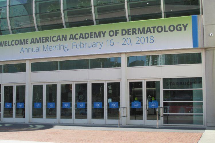 Dermatitis atópica, más que un simple picor