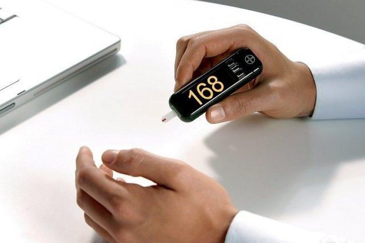 ¿Cuán importante es la titulación de insulina en el control glucémico a largo plazo?