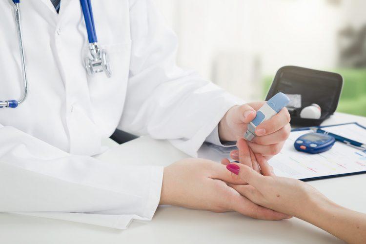 ¿Por qué individualizar la selección del tratamiento en la DM2?