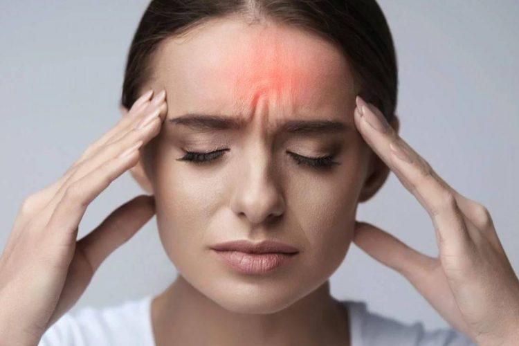 Eficacia y seguridad de Erenumab en pacientes con migraña episódica