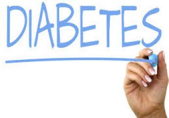 Novedades del Congreso de la American Diabetes Association  (ADA 2018)