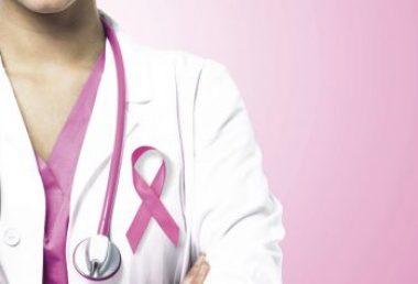 Los mecanismos diferenciales de la resistencia adquirida a abemaciclib frente a palbociclib revelan nuevas estrategias terapéuticas para el cáncer de mama resistente al tratamiento con CDK4/6